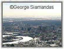 C2-09-7873-Aerial-View-Winnipeg-Downtown-Looking-South
