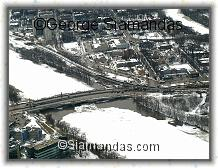 C2-09-7898-Aerial-View-Winnipeg-Main-St-Bridge