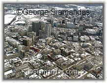 C2-09-7968-Aerial-View-Winnipeg-Downtown-Looking--South-Over-Main-St