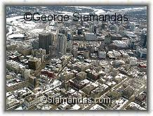 C2-09-7970-Aerial-View-Winnipeg-Downtown-Looking--South-Over-Main-St
